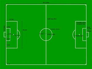 file football pitch metric svg wikimedia commons
