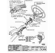 85 Chevy Truck Wiring Diagram  Chevrolet V8 1981