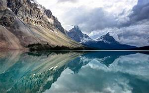 Canadian tourism: National Parks of Canada « Red Leaf ...