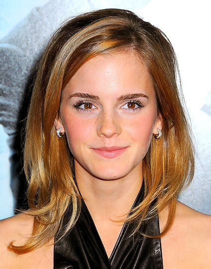Layered Hairstyles by Layered Hairstyles For