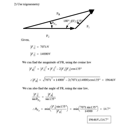 enotes mechanical engineering