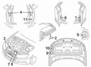 2019 Audi S5 Tire Label  3 0 Liter  19 Wheels  Coupe  3 0