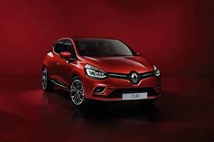 Voiture Vendue En L état : diaporama le top 10 des voitures les plus vendues en france transport ~ Gottalentnigeria.com Avis de Voitures
