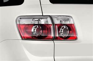 Acura Tail Light Wiring Diagram