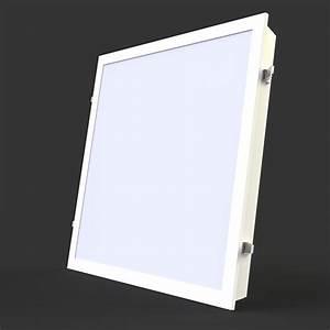 Esstisch 60 X 60 : led panel ta y n tavan 60 x 60 ayd nlatma modelleri ~ Bigdaddyawards.com Haus und Dekorationen