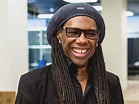 Nile Rodgers At SXSW: 'No One Else Can Tell The Story' : NPR