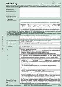 Mietvertrag Für Wohnungen : rnk universal mietvertrag f r wohnungen mit ~ A.2002-acura-tl-radio.info Haus und Dekorationen
