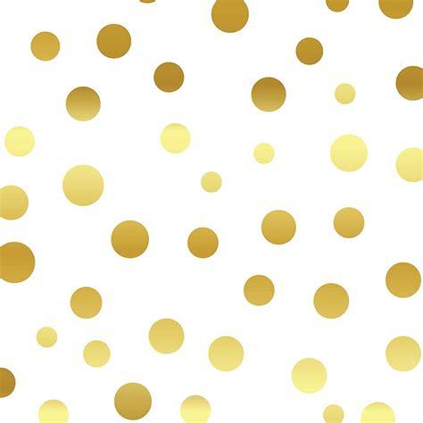 polka dot design gold metallic polka dot locker wallpaper the container