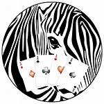 Ranges Poker Icon