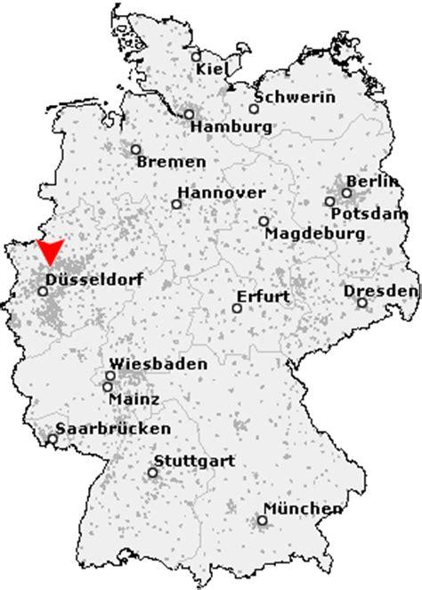 postleitzahl bottrop nordrhein westfalen plz deutschland