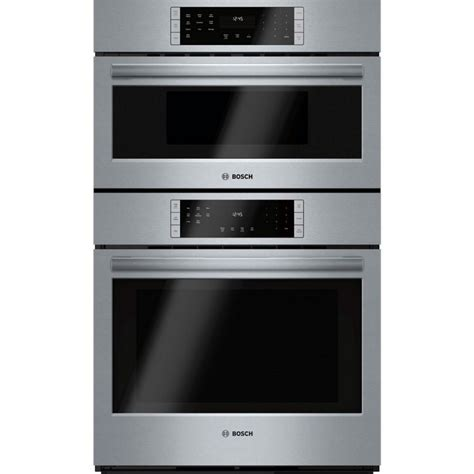 bosch ngmpuc   gas cooktop bftsns  cu ft french door refrigerator