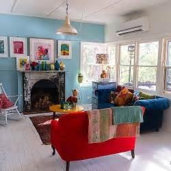 Living Room Curtain Ideas Grey Sofa by 8 Red Room Interior Design Ideas