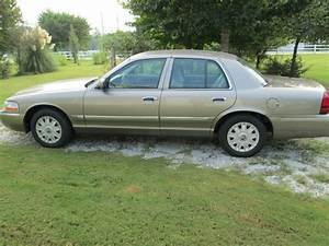 Sell Used 2005 Mercury Grand Marquis In Auburn  Alabama  United States  For Us  14 950 00