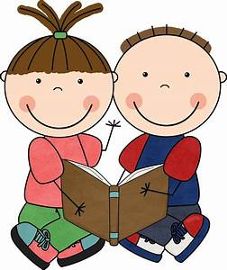 Being kind clipart - BBCpersian7 collections