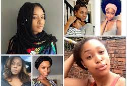 Mugabe's wife sued after beating up young model Gabriella ...