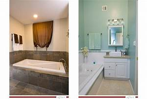 Remodeling a small bathroom on a budget 2017 grasscloth for How to remodel bathroom cheap