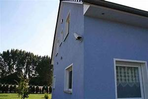 Kamera Am Haus Erlaubt : eine video berwachung ratgeber profi shop ~ Frokenaadalensverden.com Haus und Dekorationen
