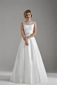 omaha wedding dress from opulence hitchedcouk With wedding dresses omaha