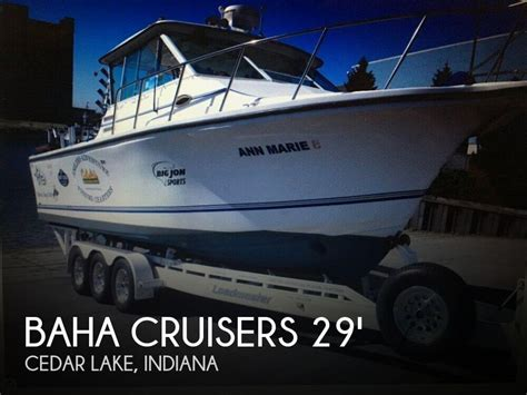 Boats For Sale By Owner Indiana by Fishing Boats For Sale In Indiana Used Fishing Boats For