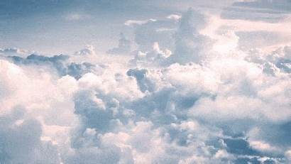 Clouds Gifs Gfycat Astral Cloud Restricted Intro