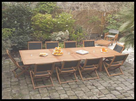 chaises leclerc chaises longues de jardin leclerc 28 images chaise