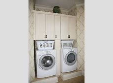 1000+ images about Bathrooms & Laundry Rooms! on Pinterest