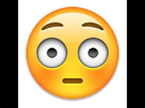 emoji face wallpaper  images