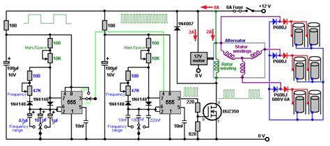 Ящик пандоры – водородная топливная ячейка стенли мейера stanley meyer . техническая документация.