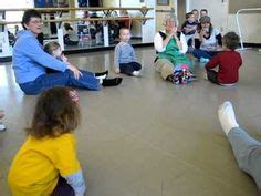 large group preschool activities images