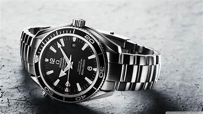 Wallpapers Watches Wrist Omega Wristwatch Desktop