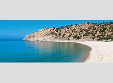 Touren & Exkursionen von Alexandroupolis Grecotel