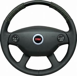 Steering wheel PNG