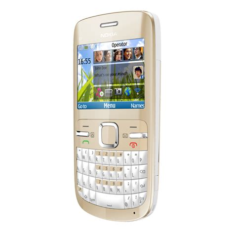 nokia  qwerty smartphone price features specifications