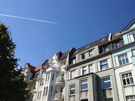 Wohnung Mieten Dortmund Kreuzviertel Klinikviertel by Wohnungen Im Kreuzviertel Dortmund H 228 User Immobilien Bau