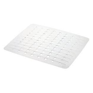 large sink mat rubbermaid large white sink mat home kitchen kitchen
