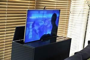 meuble tv design encastrable fenrezcom gt sammlung von With meuble tv encastrable design