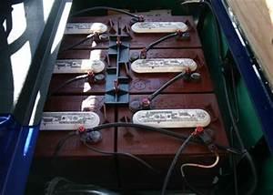 Ez Go Sd Controller Wiring Diagram : ez go lifted blue 36 volt electric golf cart ~ A.2002-acura-tl-radio.info Haus und Dekorationen