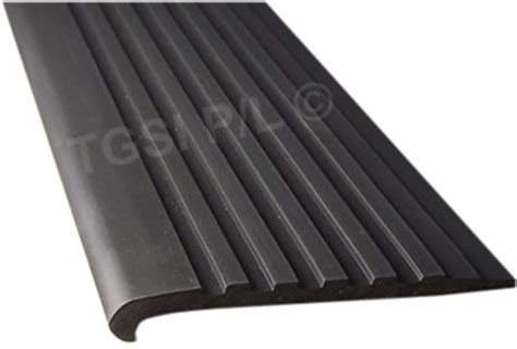 bullnose carpet stair treads home depot stair nosing supplier and manufacturer australia anti