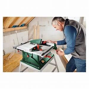 Tischkreissäge Bosch Pts 10 : bosch tischkreiss ge kreiss ge mit untergestell pts 10 t ebay ~ Orissabook.com Haus und Dekorationen