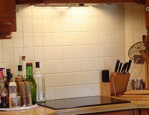peindre faience cuisine peindre du carrelage de cuisine meilleures images d