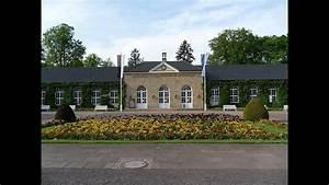 Vorwahl Bad Driburg : 33014 bad driburg kurpark youtube ~ A.2002-acura-tl-radio.info Haus und Dekorationen