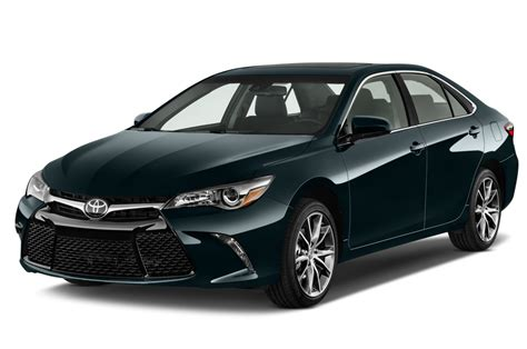 toyota camry reviews research camry prices specs