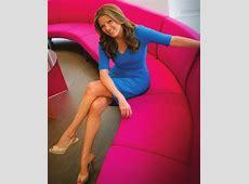 Trish Regan Husband, Legs, Hot, Rumor, Feet, Pregnant