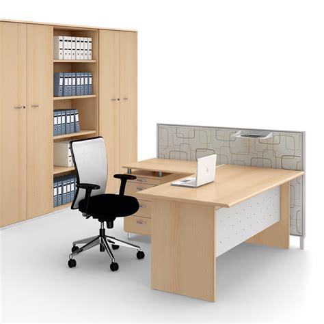 mobilier de bureau toulouse bureau économique à toulouse bureau petit prix bureaux aménagements méditerranée