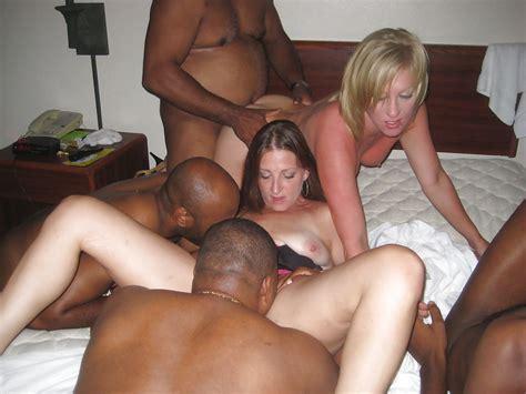 IR BBC MILF Interracial Swinger Party Pics XHamster