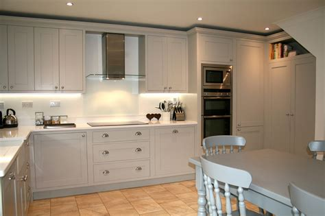 Maple & Gray French Grey Kitchen. Cabin Kitchen Designs. Kitchen Backsplash Design Ideas. Narrow Galley Kitchen Designs. Kitchens With Islands Designs. Modern Kitchen Interior Design. Kitchen Galley Designs. Kitchen Colour Designs. Small Kitchens With Islands Designs
