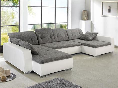 Hellgraue Couch Gemtlich Graue Couch Deko Gestaltung