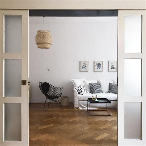Schiebetür Für Wohnzimmer by Schiebet 252 R Bilder Ideen Couchstyle