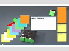 Sticky Notes Chrome Web Store