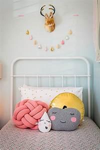 Deko Für Kinderzimmer : kinderzimmer deko ideen wie sie ein faszinierendes ambiente kreieren ~ Eleganceandgraceweddings.com Haus und Dekorationen